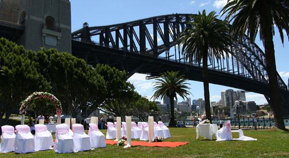 http://www.sydneymarriagecelebrant.com.au/wp-content/uploads/2015/09/gardenwedding.jpg