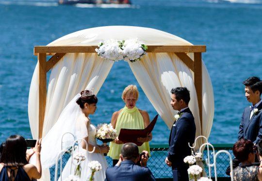 http://www.sydneymarriagecelebrant.com.au/wp-content/uploads/2015/12/WeddingFebBluesPoint-014-540x374.jpg