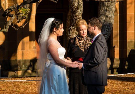 http://www.sydneymarriagecelebrant.com.au/wp-content/uploads/2015/12/WeddingSydUniSept2016_52-540x374.jpg