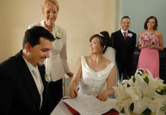 http://www.sydneymarriagecelebrant.com.au/wp-content/uploads/2015/12/a-sydney-marriage-celebrant-10-540x374.jpg