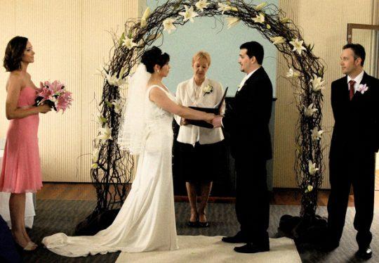 http://www.sydneymarriagecelebrant.com.au/wp-content/uploads/2015/12/a-sydney-marriage-celebrant-8-540x374.jpg