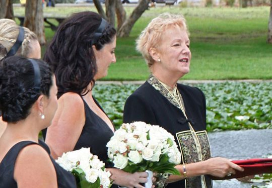 http://www.sydneymarriagecelebrant.com.au/wp-content/uploads/2015/12/photogallery-08-540x374.jpg