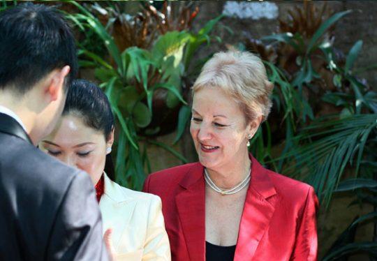 http://www.sydneymarriagecelebrant.com.au/wp-content/uploads/2015/12/photogallery-10-540x374.jpg