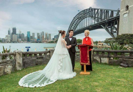 http://www.sydneymarriagecelebrant.com.au/wp-content/uploads/2019/09/mmexport1549079860423-540x374.jpeg