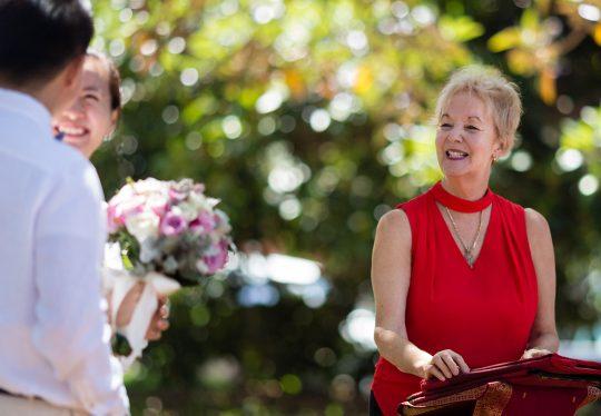 http://www.sydneymarriagecelebrant.com.au/wp-content/uploads/2020/09/WeddingEnmoreParkJan2019_047-540x374.jpg