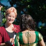 https://www.sydneymarriagecelebrant.com.au/wp-content/uploads/2015/09/image6.jpg