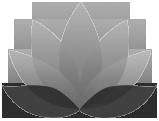 https://www.sydneymarriagecelebrant.com.au/wp-content/uploads/2015/09/logo-gray-a.png