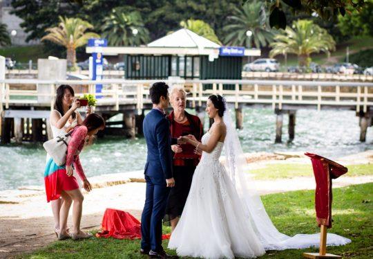 https://www.sydneymarriagecelebrant.com.au/wp-content/uploads/2015/12/AileenWuFeb2015-031-540x374.jpg