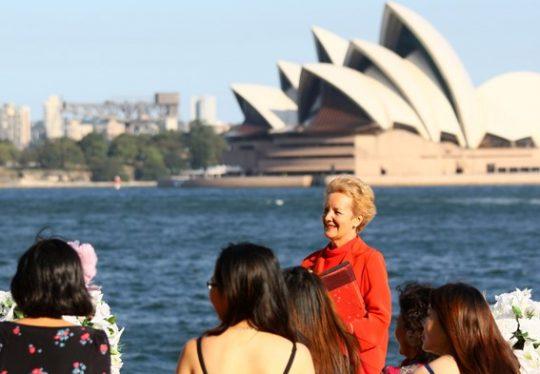 https://www.sydneymarriagecelebrant.com.au/wp-content/uploads/2015/12/BluesPointFeb2011-115-540x374.jpg
