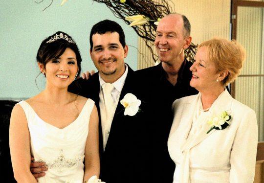 https://www.sydneymarriagecelebrant.com.au/wp-content/uploads/2015/12/Heather-Kelly-YPDSC_0490-colour-540x374.jpg