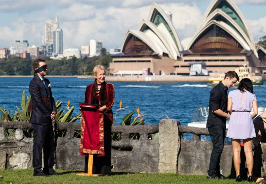https://www.sydneymarriagecelebrant.com.au/wp-content/uploads/2015/12/Tia-and-Anaud-Wedding-May2017_026-540x374.jpg