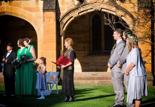 https://www.sydneymarriagecelebrant.com.au/wp-content/uploads/2015/12/WeddingSydUniSept2016_40-Edit-Edit-540x374.jpg