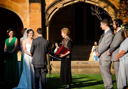 https://www.sydneymarriagecelebrant.com.au/wp-content/uploads/2015/12/WeddingSydUniSept2016_43-Edit-540x374.jpg
