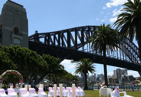 https://www.sydneymarriagecelebrant.com.au/wp-content/uploads/2015/12/photogallery-07.jpg