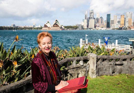 https://www.sydneymarriagecelebrant.com.au/wp-content/uploads/2020/09/ChristianaMarianne_006-Edit-540x374.jpg